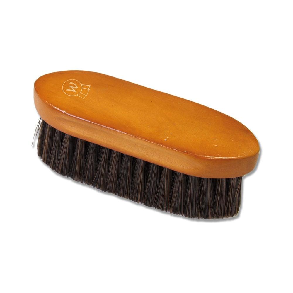 Waldhausen Hard Long Bristled Brush