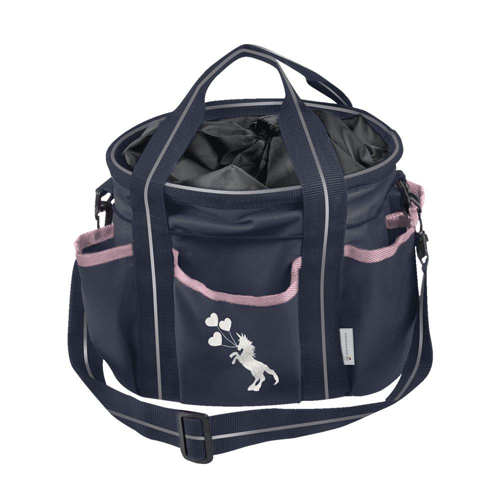 Waldhausen Lucky Unicorn Grooming Bag
