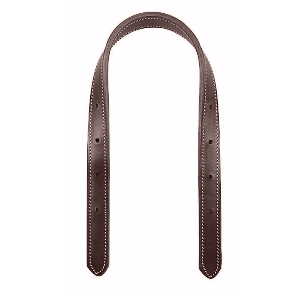 Walsh Replacement Halter Crown - 1 inch