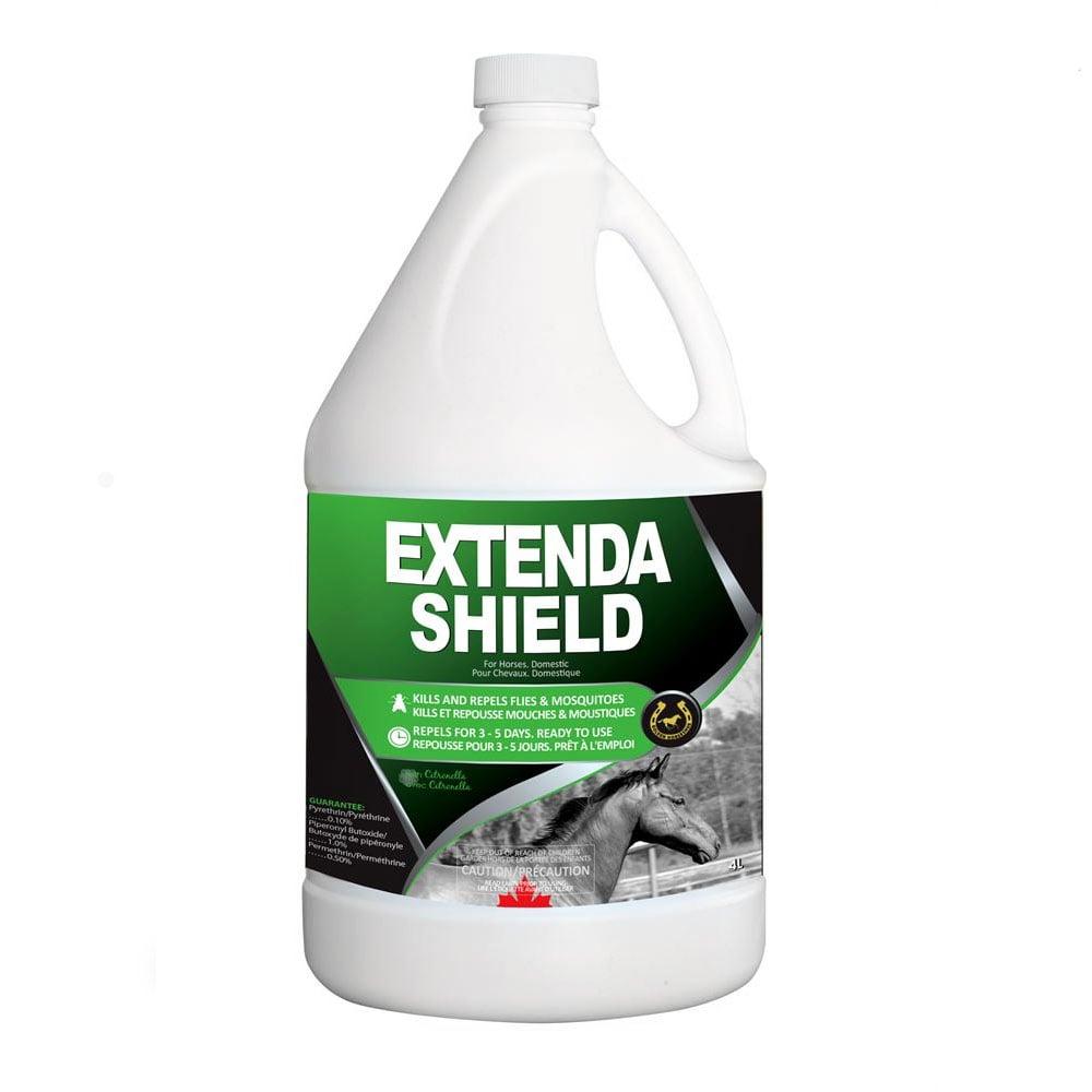 Extenda Shield Refill