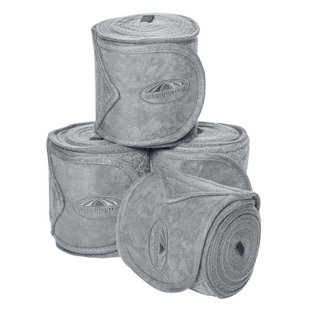 Weatherbeeta Prime Fleece Polo Bandages