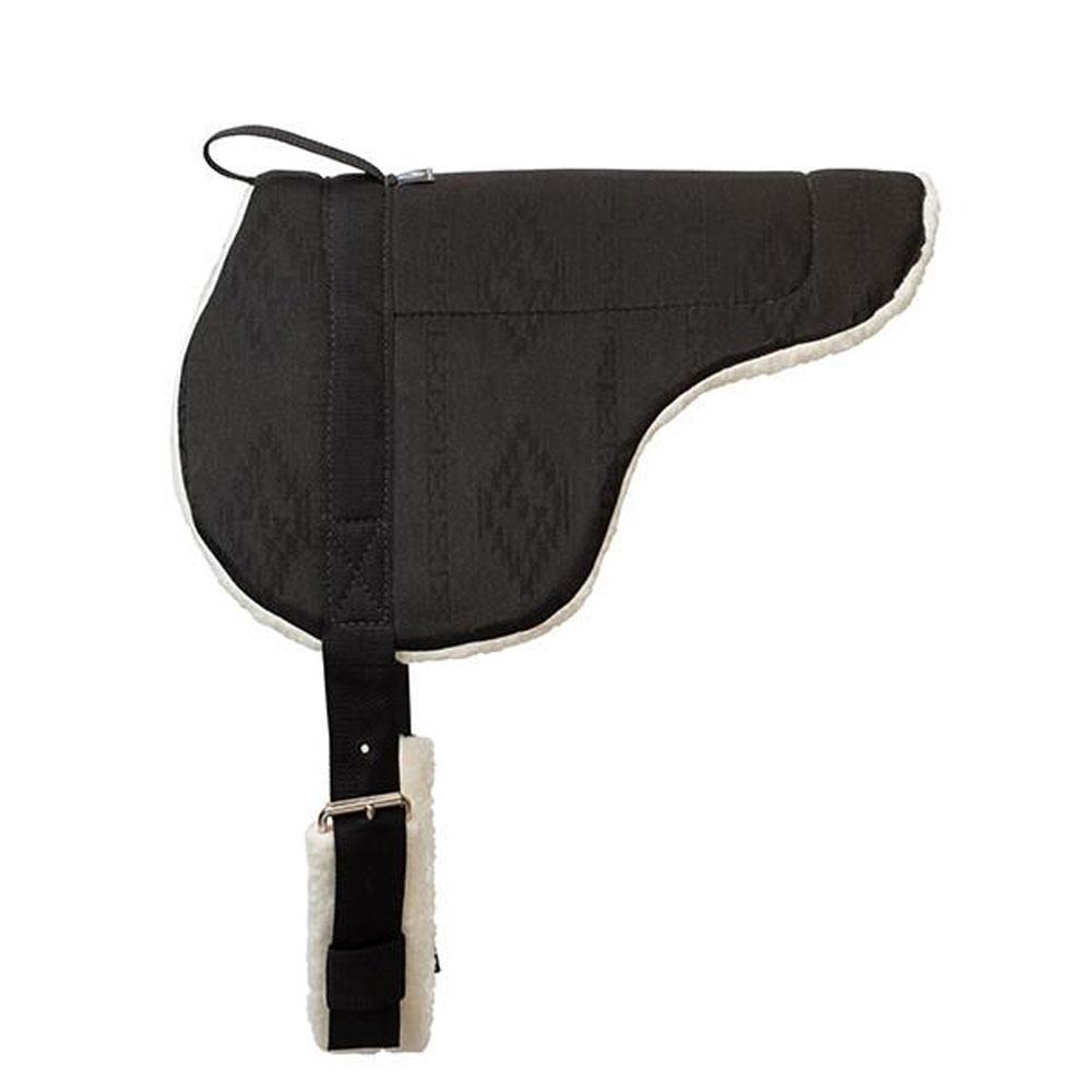 Weaver Pony Bareback Pad