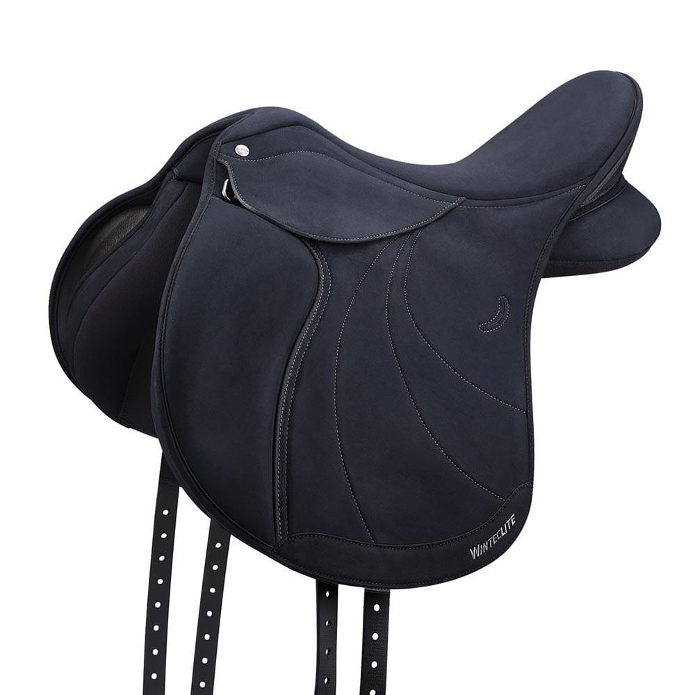 WintecLite D'Lux All Purpose Saddle