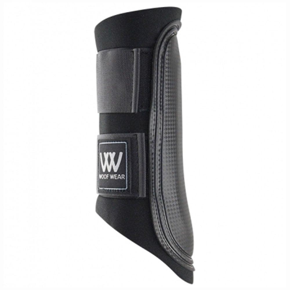 Woof Wear Club Boots