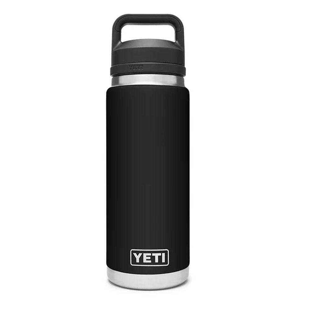 YETI Rambler 36oz Bottle with Chug Cap