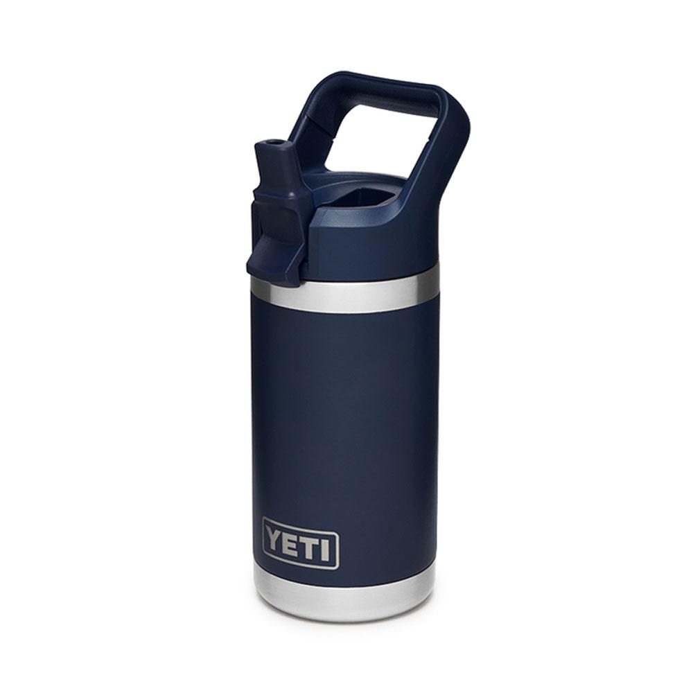 YETI Rambler Jr. 12oz Bottle