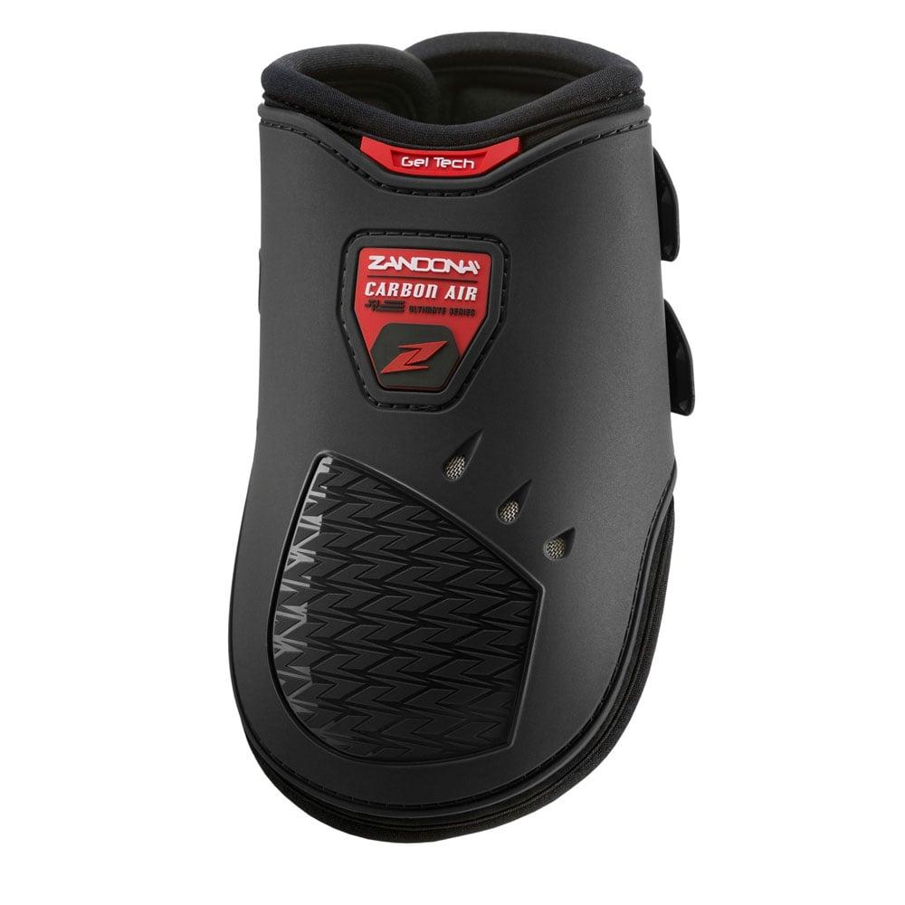 Zandona Carbon Air Fetlock Boots