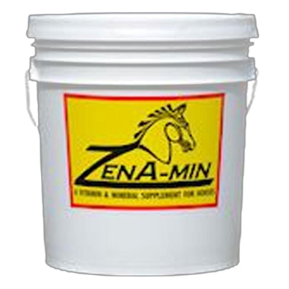 ZenA-Min - 16.8 kg