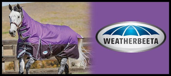Shop Weatherbeeta