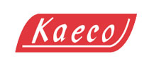 Kaeco