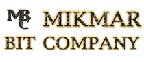 Mikmar