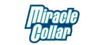 Miracle Collar