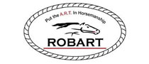 Robart Pinchless