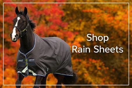 Shop Rain Sheets