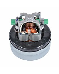Electro Groom Replacement Motor
