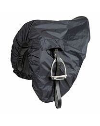 Shires Equestrian Waterproof Dressage Saddle Cover