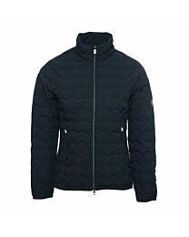 AA Platinum Cortina Ladies Padded Jacket