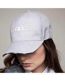 AA Platinum Waterproof Cap