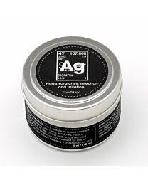 AgSilver Maximum Strength CleanBalm - 4 oz