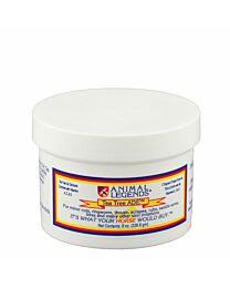Animal Legenda Tea Tree-ADE Skin Care Ointment