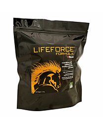 Alltech Lifeforce Formula - 1.7 kg