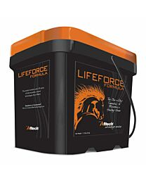Alltech Lifeforce Formula