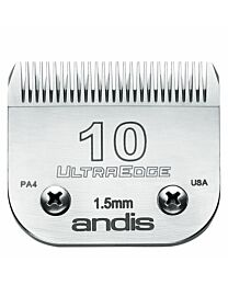 Andis Ultimate Edge Clipper Blades