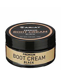 Ariat Boot Cream