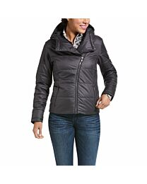 Ariat Kilter Ladies' Insulated Jacket