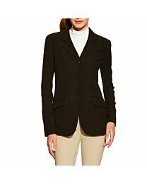 Ariat Ladies Heritage Show Coat