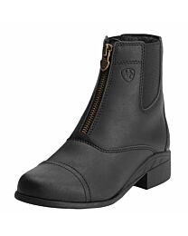 Ariat Scout Youth Paddock Boots