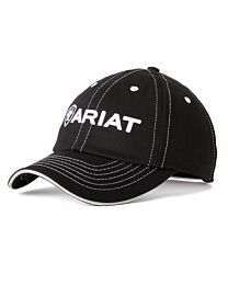 Ariat Team II Baseball Cap