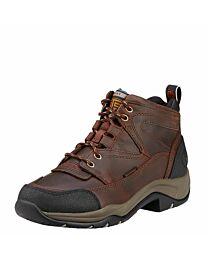 Ariat Terrain H2O Ladies Boot