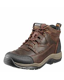 Ariat Terrain H2O Men's Boots