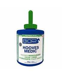 BiopTeq Hooves Medic
