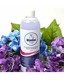Blanket Safe Ultra Blanket Wash