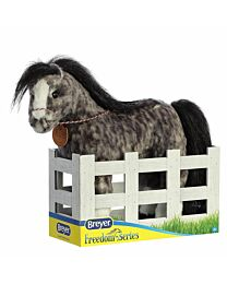 "Breyer ""Andalusian"" Showstopper"
