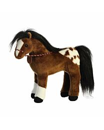 "Breyer ""Appaloosa"" Showstopper"