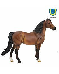 Breyer Bright Bay Morgan