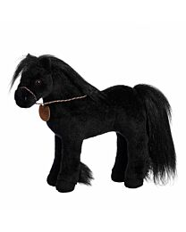 "Breyer ""Friesian"" Showstopper"