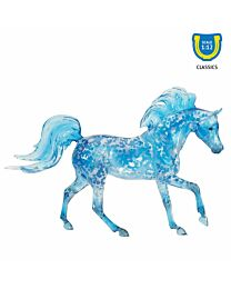 Breyer High Tide
