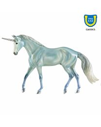 Breyer Le Mer Unicorn of the Sea