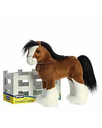 "Breyer ""Paint Horse"" Showstopper"