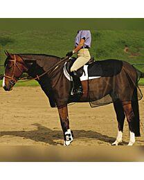 Cashel Quiet Ride Bug Armour