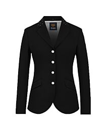 Cavallo Cannes Jacket with Pearls