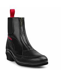 Cavallo Carbon Paddock Boots