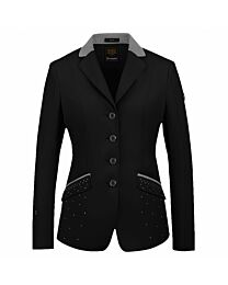 Cavallo Estoril Ladies Show Jacket