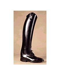 Cavallo Gigant Field Boot