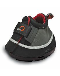 Cavallo Transport Air Boots