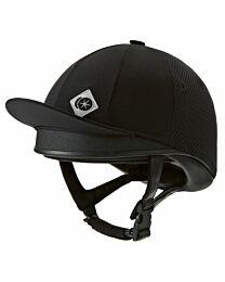 Charles Owen J3 Event Helmet